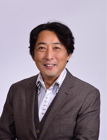 代表取締役 和田 賢